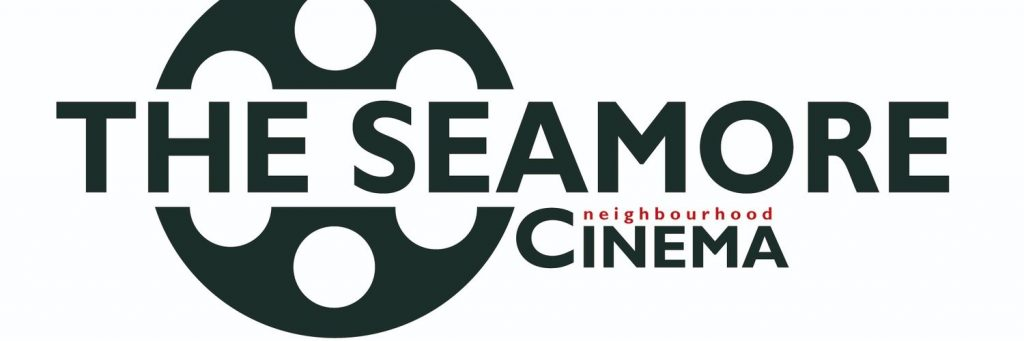 the seamore neighbourhood cinema